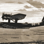 FliegerRevueX 37 – Dornier DO 24