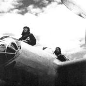 Luftstreitkräfte der Roten Armee in Polen 1939