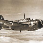 FliegerRevueX 37 – 75 Jahre Saab