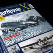 FliegerRevueX 37