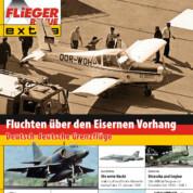 Fliegerrevue Extra 16