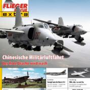 Fliegerrevue Extra 17