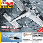 Fliegerrevue Extra 18