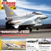 Fliegerrevue Extra 19