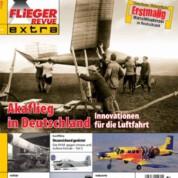 Fliegerrevue Extra 33