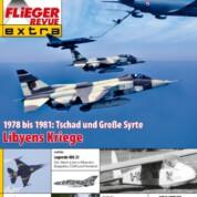 Fliegerrevue Extra 34
