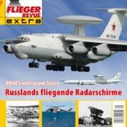 Fliegerrevue Extra 35