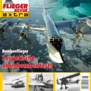 Fliegerrevue Extra 36