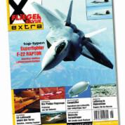 Fliegerrevue Extra 1