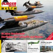 Fliegerrevue Extra 10