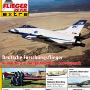 Fliegerrevue Extra 11