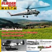 Fliegerrevue Extra 13