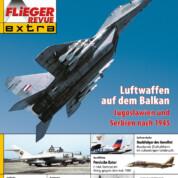 Fliegerrevue Extra 14