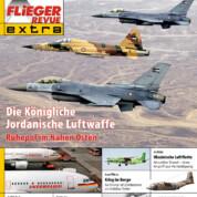 Fliegerrevue Extra 15