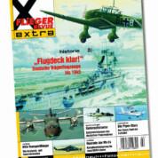 Fliegerrevue Extra 2
