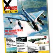 Fliegerrevue Extra 3