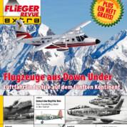 Fliegerrevue Extra 31