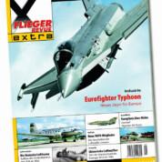 Fliegerrevue Extra 5
