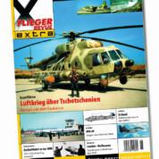Fliegerrevue Extra 6