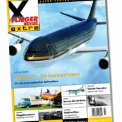 Fliegerrevue Extra 7