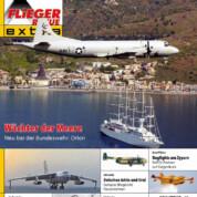 Fliegerrevue Extra 9