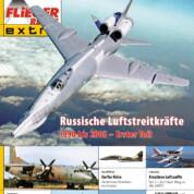 Fliegerrevue Extra 20