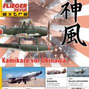 Fliegerrevue Extra 21