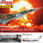 Fliegerrevue Extra 22
