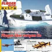 Fliegerrevue Extra 23