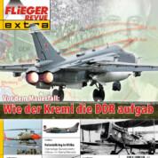 Fliegerrevue Extra 24