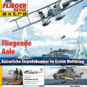 Fliegerrevue Extra 25
