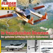Fliegerrevue Extra 26