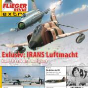 Fliegerrevue Extra 27