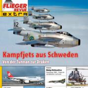 Fliegerrevue Extra 28