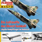 Fliegerrevue Extra 29