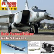 Fliegerrevue Extra 30