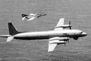 Il-38 gegen Atom-U-Boote