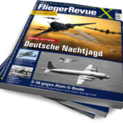 FliegerRevueX 38