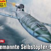 FliegerRevueX 40
