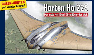 FliegerRevueX 42