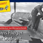 FliegerRevueX 43