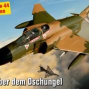 FliegerRevue X 45