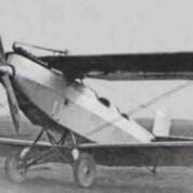Die Wiege der deutschen Luftwaffe in der Sowjetunion