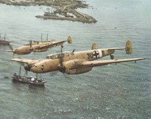 X47 Malta 02