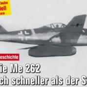 FliegerRevue X 48