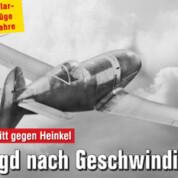 FliegerRevue X 49