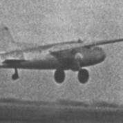 1939: Start ins Düsenzeitalter
