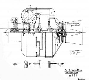 HeS3B Gundermann