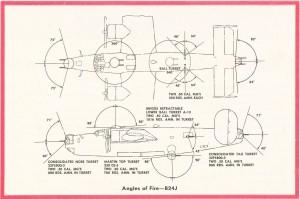 B-24 Defensive 2