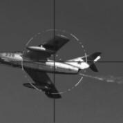 MiG-15 – Schock für den Westen